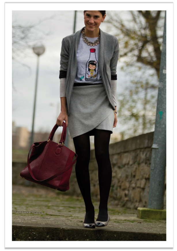 2-look-falda-y-camiseta